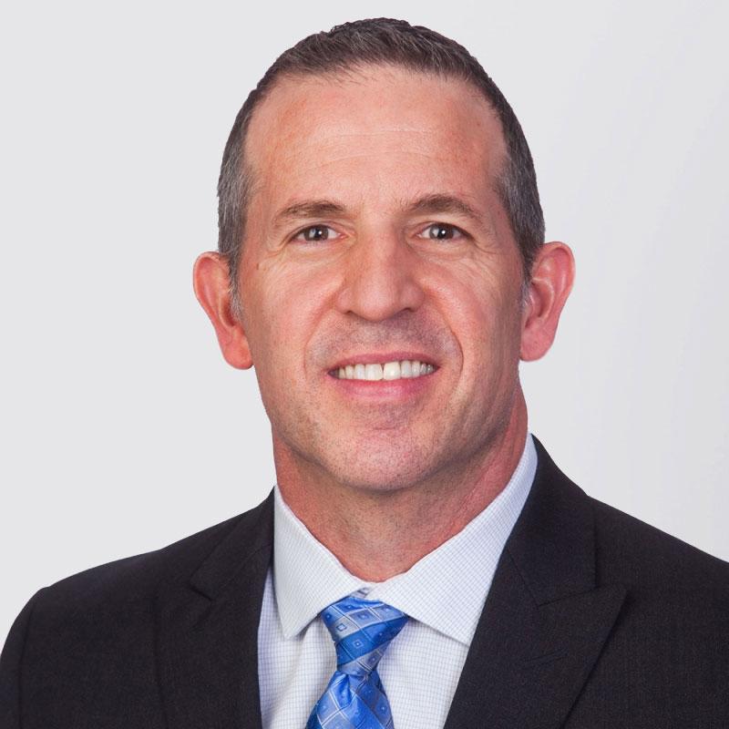 Daniel E. Cooper, MD, MPH