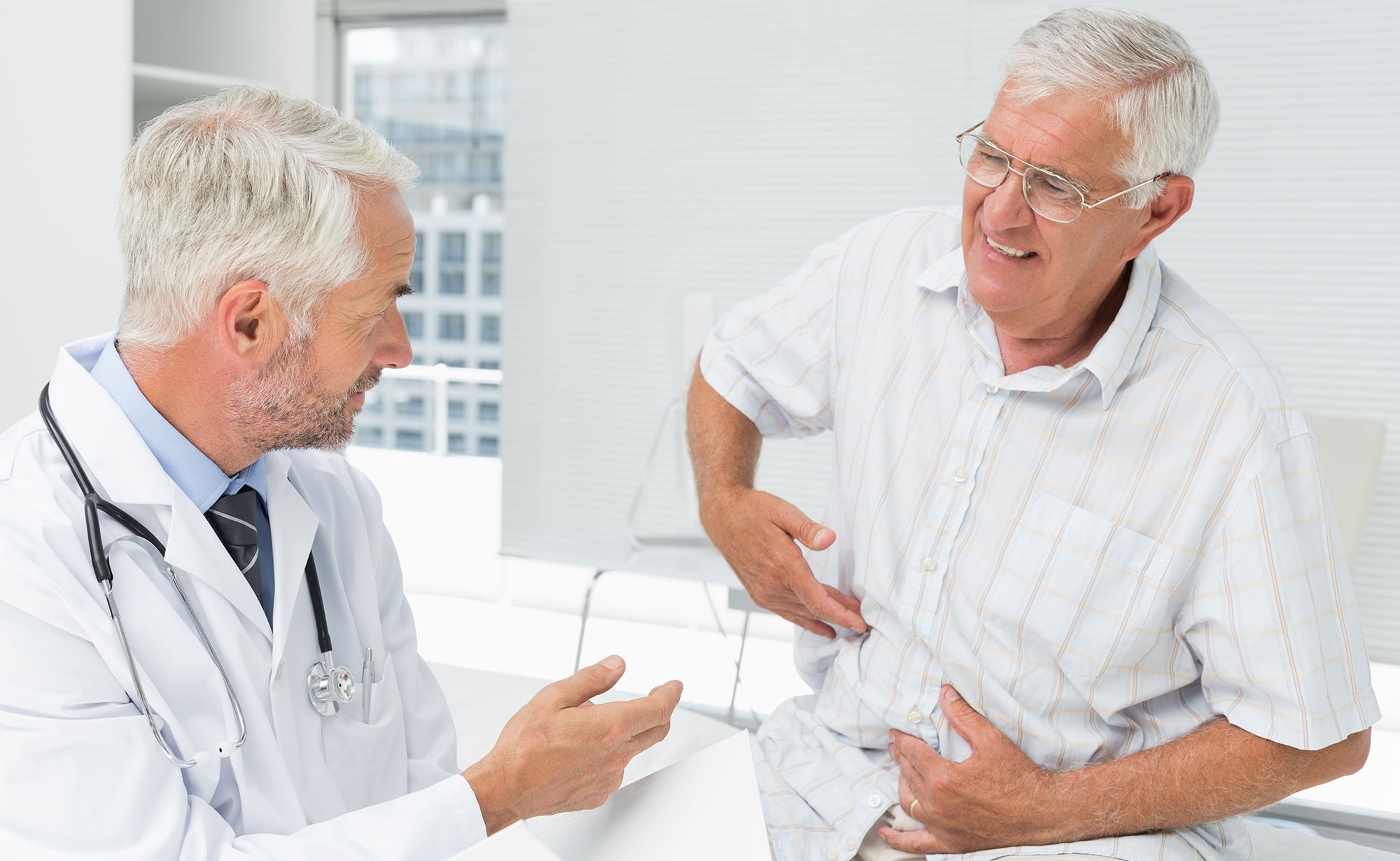 Does Hot Weather Increase the Risk of Kidney Stones