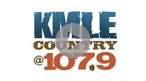 KMLE In Studio