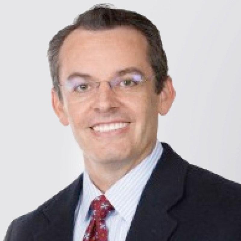 Daniel C. Jaffee, MD