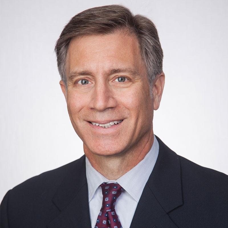 Robert S. Lipson, MD