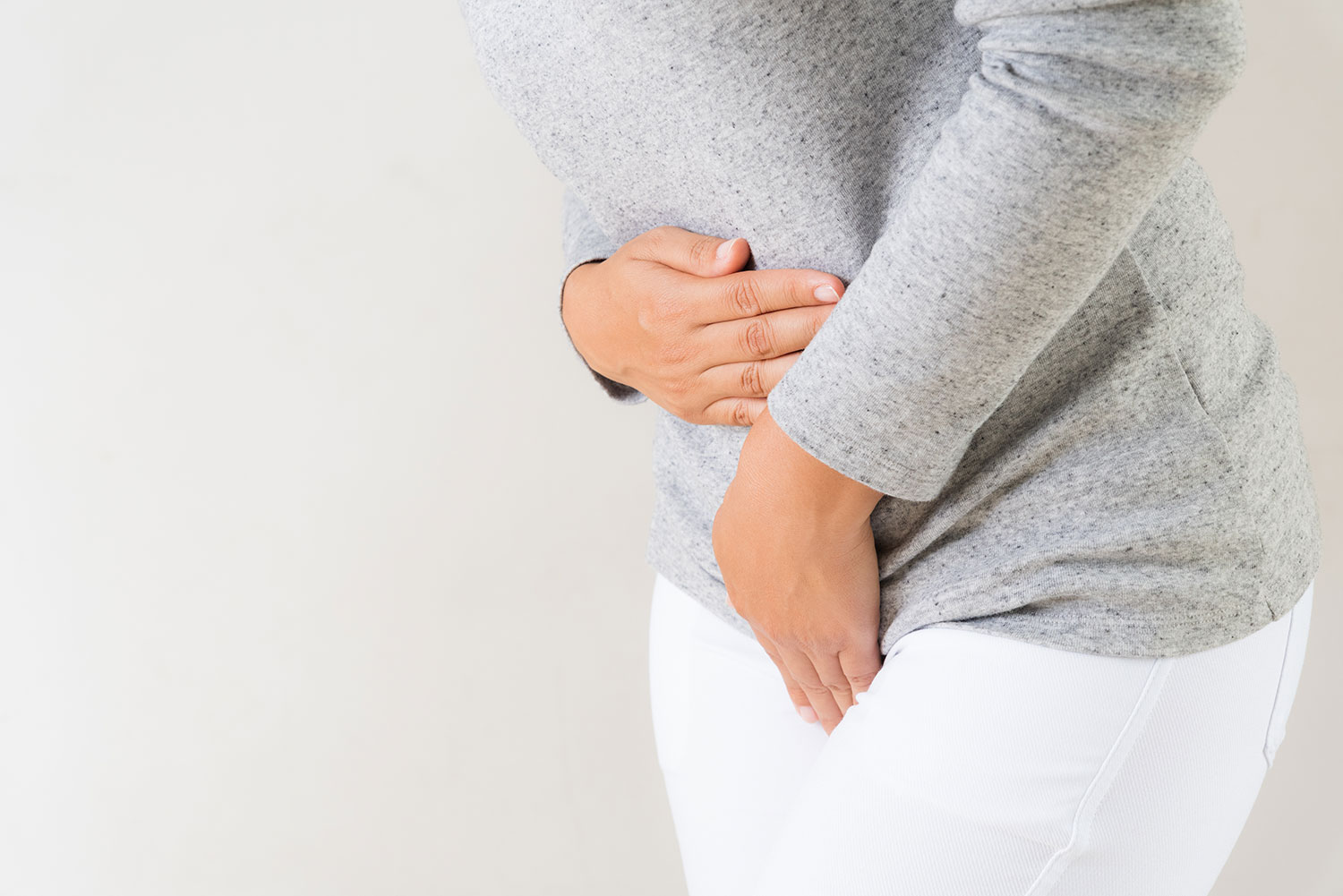 UTI, Bladder Infection, Kidney Infection - What Are The Differences?