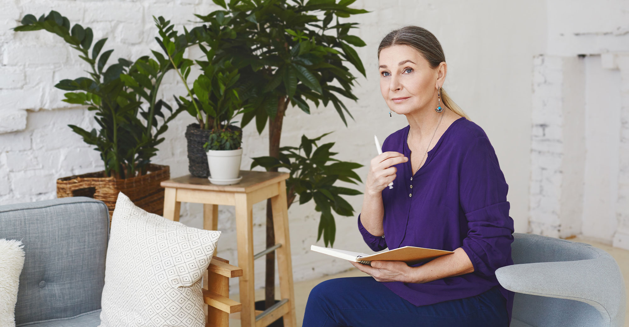 When to See a Specialist for a UTI