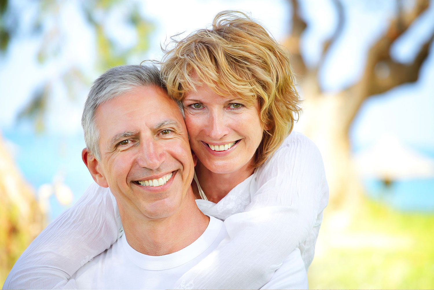 Why see a urologist? Reasons both men and women might need to see a urology specialist